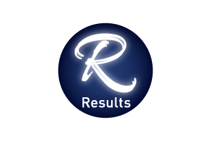 Results Employment