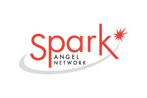 Spark Angel Network